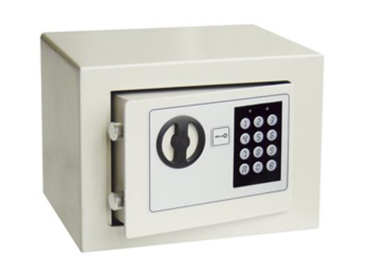 Cajas fuertes tipos niveles de seguridad y precios - Precio caja fuerte ...